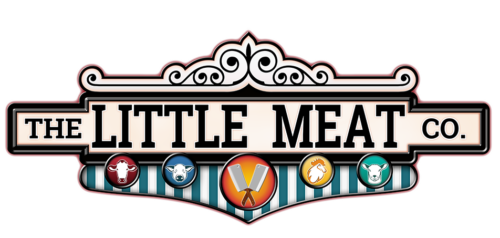 Click Here For The Little Meat Company