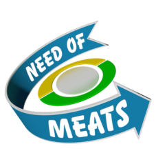 Click Here For Need Of Meats