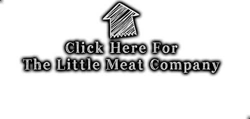 click for The Little Meat Company